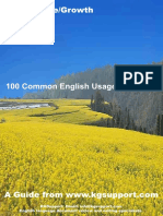 english_writing2.pdf