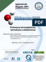 apostila_polímeros_0910082013_site.pdf