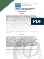 Dialnet-TerapiasCognitivoconductualesDeTerceraGeneracionTT-6161401.pdf