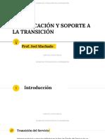 Gestión de Planificación y Soporte.pptx