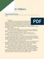 Gerard_De_Villiers-Fugarul_Din_Phenian vol 2.pdf