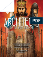 ArchitectsRulebook-WithAppendix