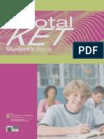 268762664-TOTAL-KET-STUDENT-S-BOOK-DEMO.pdf