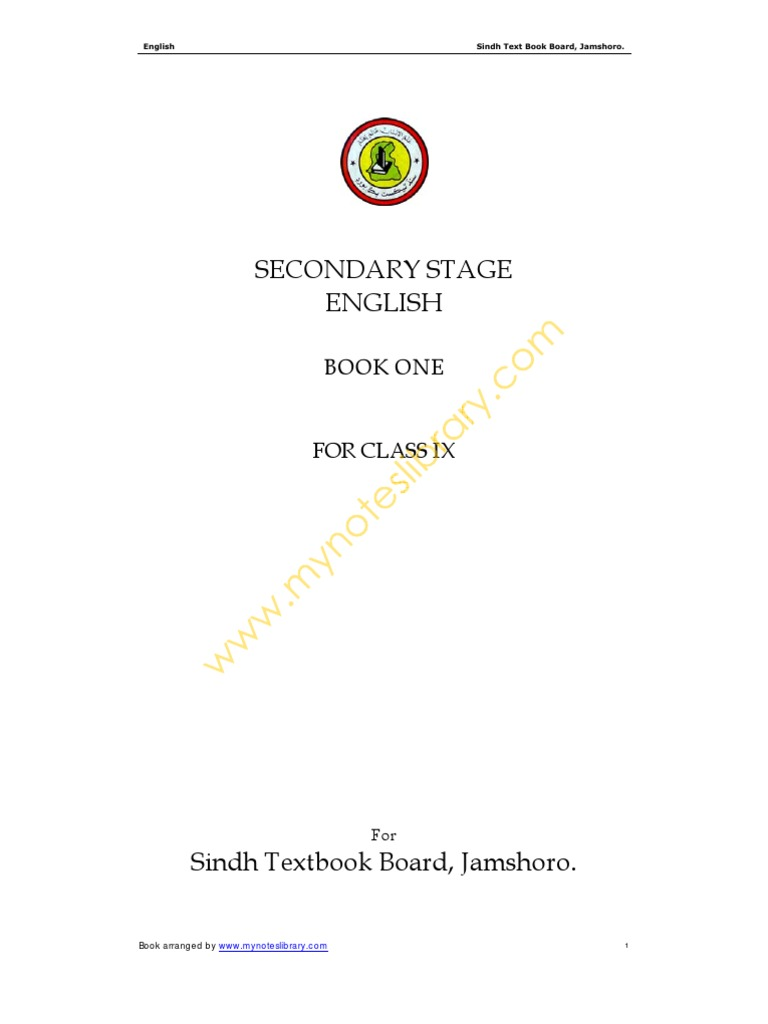 Essay On Science And Technology English Essay Books Guess Paper For Css English By Jahangir World Times  Cbpbook Essay Of Books And Reading English Essay Book Conscience Essay also Thesis Statement In Essay English Essay Books Guess Paper For Css English By Jahangir World  English Debate Essay
