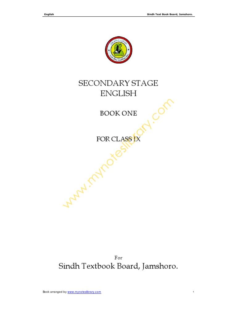 class ix english book notes muhammad muhammad ali jinnah