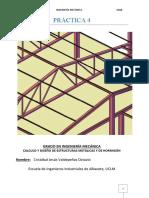 Dimensionado-de-correas-para-nave-industrial.pdf