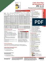 Type 501-453-Universal.pdf