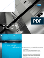 kone-elevator-design-collection.pdf