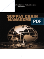 18a292d13c95ece8303b67be7c087e6d Supply Chain Management