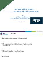 Petrochemical Indonesia.pdf
