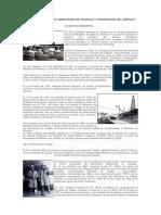 RESEÑA HISTORICA DEL MINISTERIO DE TRABAJO Y PROMOCIÓN DEL EMPLEO.docx