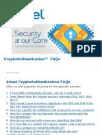 Atmel-CryptoAuthentication-FAQs.pdf