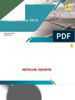 Presentasi Hcr Ocr Prod 2018 23022018 Rev 2