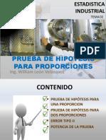 estind02.pdf