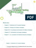 Presentation Env Et Pratiques Fin 2