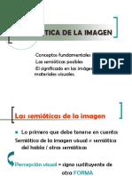 327243676.11- Semiótica de La Imagen