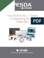 product_line_brochure_a4_8pg_lores_pdf.pdf