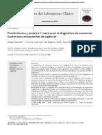 Neumonia Articulo Cambiar Fecha Completo (1 Conret 2 Hojas