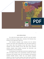 11_DKI_Jakarta_2016-1.pdf