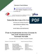 pdf-Sfar