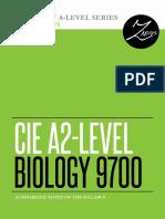 Biology Znotes.pdf