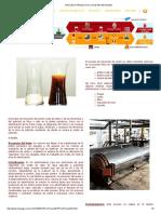 Proceso Productivo _ Aceites de Palma