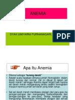 ANEMIA-pdf.pdf
