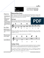 Blues  9th Chords.pdf