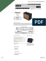 TECH 21 - Trademark 10