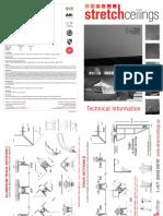 Technicalbrochure Uae(1)