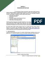 pengenalanmatlab.pdf