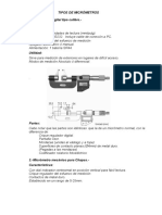Investigacion Nº2(Micrometros).doc