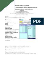 Secuencia de Evaluación Numeración 2017.Doc