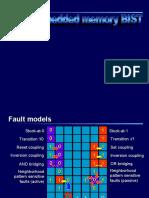 61021289-Memory-BIST-Tutorial.pdf