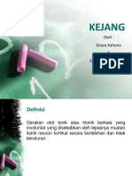 36495285-Kejang-ppt