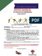 2018 - 20º PENTATLO JOÃO MANTA-HORÁRIO REG.pdf