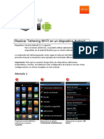 7.4.23-Realizar-Tethering-en-un-dispositivo-Android.pdf
