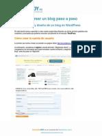 167_2.3.1_Creacion_Diseno_blog