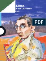 lucas-lenz-y-el-museo-del-universo.pdf
