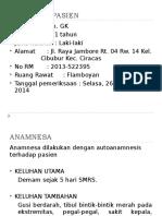 presentasi kasus DBD.pptx