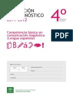 competencias-basicas-lengua-4.pdf