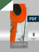 antologialiternet2002vol1