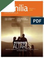 2018 Familia-esperanca PRINT