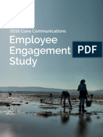 2016+Cone+Communications+Employee+Engagement+Study+Report.pdf