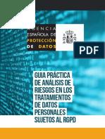 AnalisisDeRiesgosRGPD.pdf