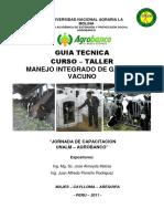 Manejo_integrado_de_ganado_vacuno.pdf
