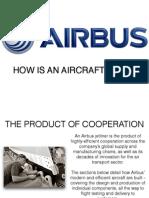 airbus342-160419114048.pdf