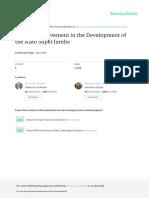 amic_december_report.pdf