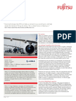 CS_2016Jan_Airbus_Eng_v.1.0.pdf