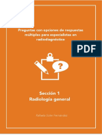 preguntas_s1_rx_general.pdf